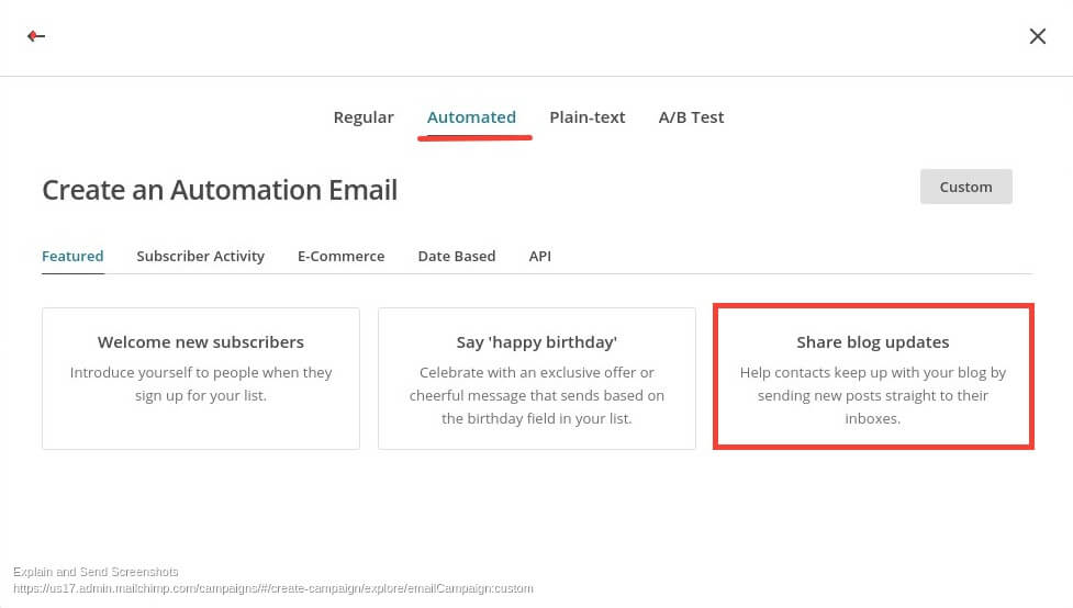 campaign-automated-blog-updates-mailchimp