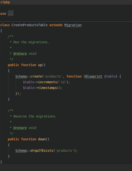 Example of form submission with validation in laravel 5 balloons malvernweather Image collections