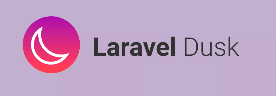 introduction to laravel dusk
